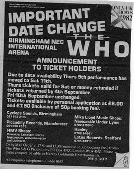 Who_Concert_DateChange_UK_Announcement.jpg